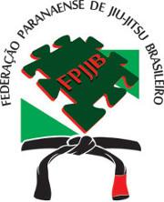 Federação Paranaense de Jiu-Jitsu Brasileiro