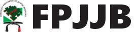 Federação Paranaense de Jiu-Jitsu Brasileiro | FPJJB